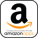 Download SOCAmps Apps from Amazon App Store