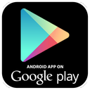 Download SOCAmps Apps from Google Play Store