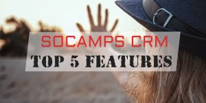 socamps_crm_top_five_features