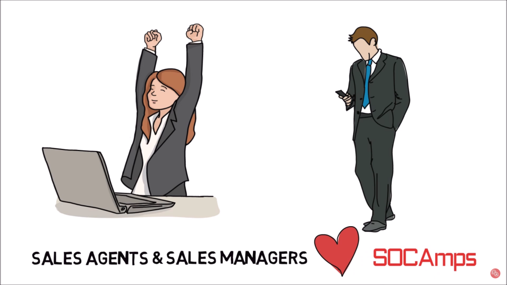 socamps-crm-for-sales-agents